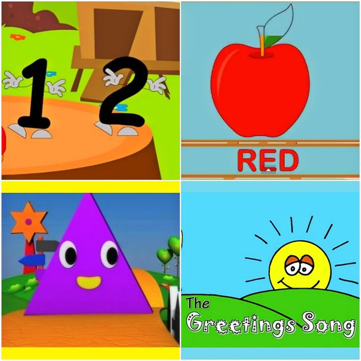 22 best ESL Preschool - Marta Regalado images on Pinterest ...