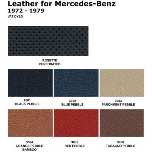1967 Mercedes-Benz 250C -   Mercedes-Benz Car manuals Online & Print | Haynes Manuals - Mercedes-benz air filter - replacement air filters  Mercedes-benz stock replacement air filters replacement mercedes-benz air filters are available for all models listed below. select a link below for performance air. Mercedes benz service manual  instruction manual Mercedes benz sprinter diesel 1995-2006 workshop manual; uk manual covering mercedes-benz sprinter diesel 1995 2006 haynes owners service and…