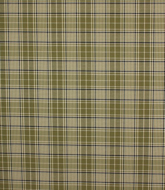 Cotton mix green checked fabric  http://www.justfabrics.co.uk/curtain-fabric-upholstery/green-durham-check-fabric/
