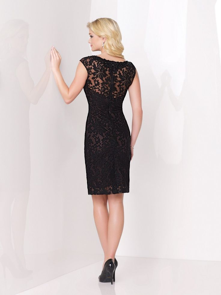 http://madamebridal.com/media/catalog/product/cache/1/image/9df78eab33525d08d6e5fb8d27136e95/s/o/social-occasions-115870-hand-beaded-lace-fitted-silhouette-02.1684.jpg