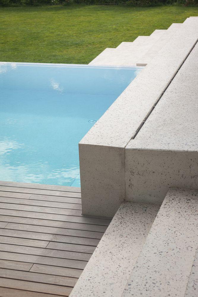 Gallery Of House T Monovolume Architecture Design 19 E