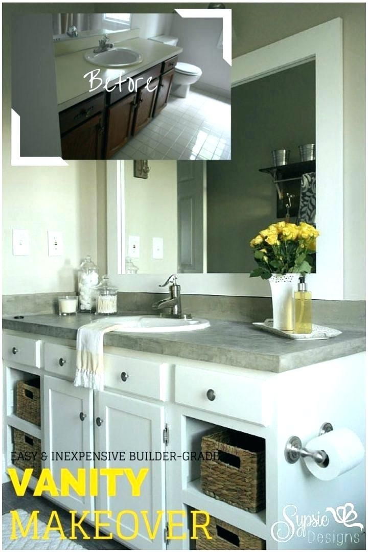 Best 25 formica cabinets ideas on pinterest can you - How do you paint bathroom cabinets ...