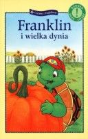 Franklin i wielka dynia