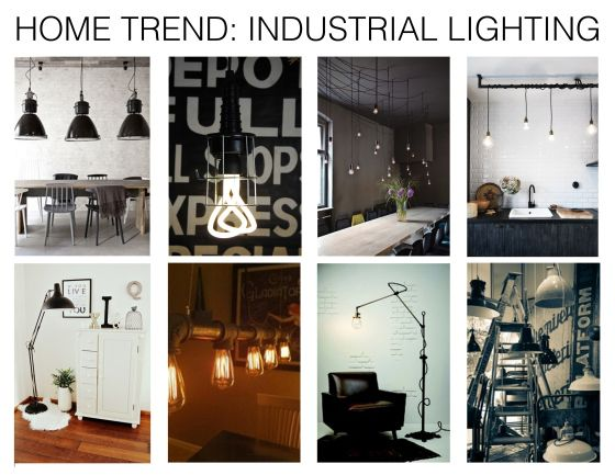 17 best images about blog home trend on pinterest horns for Mountain home design trends