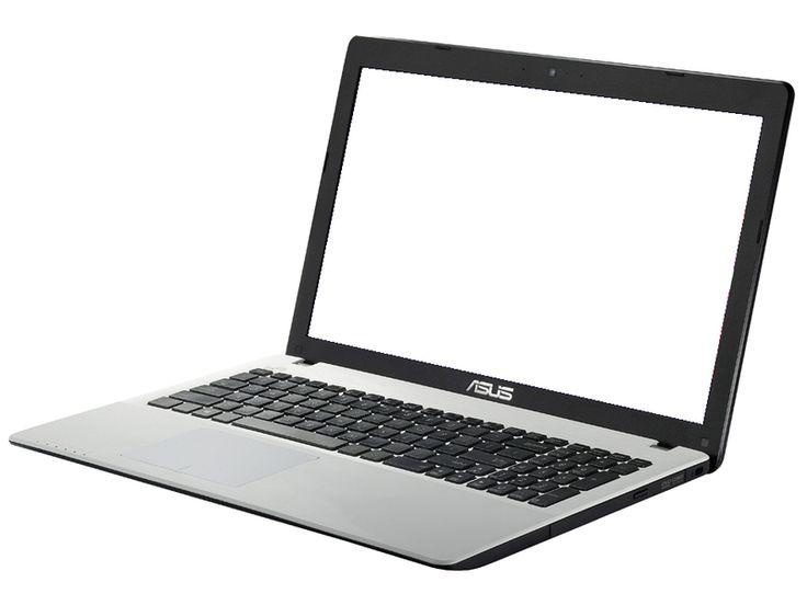 112 best ordinateur pas cher images on pinterest html shops and laptops. Black Bedroom Furniture Sets. Home Design Ideas