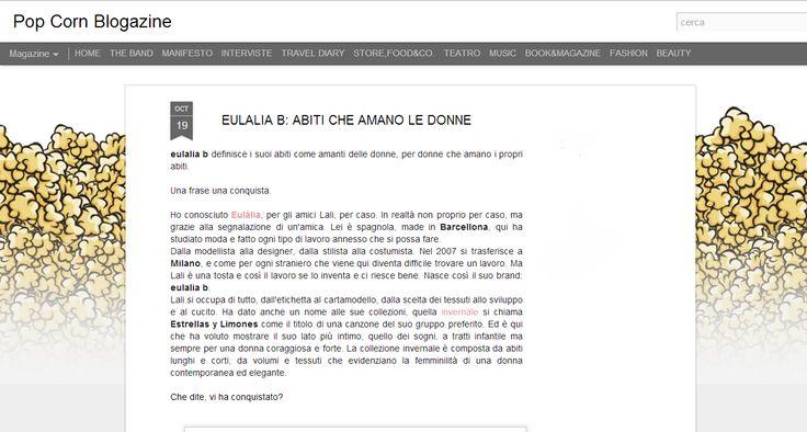 http://popcornblogazine.blogspot.it/2013/10/eulalia-b-abiti-che-amano-le-donne.html