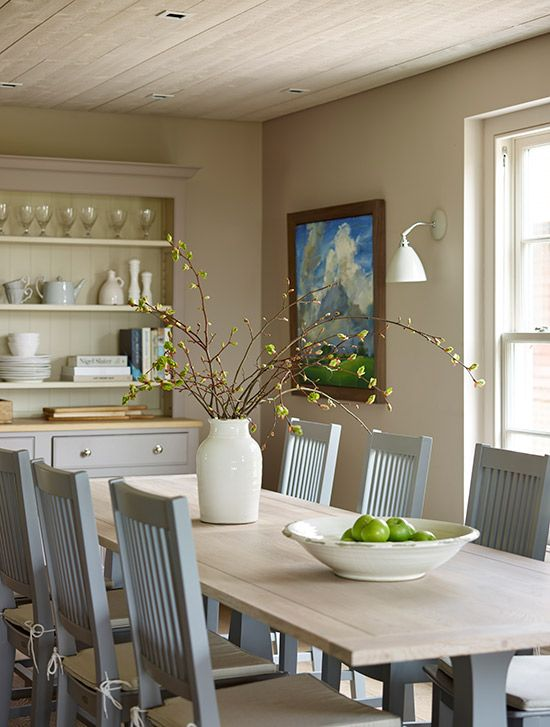 Neptune-Kitchen-Homes-&-Gardens-6