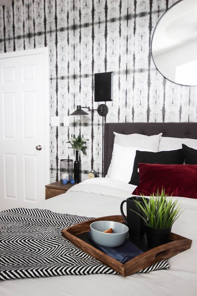 115521 Best Images About Blogger Home Projects We Love On Pinterest Summer Decorating House