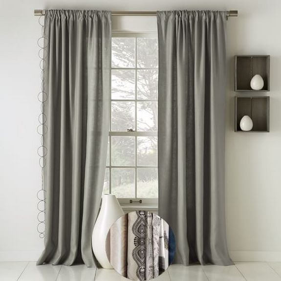 8 Best Curtain Color For Beige Walls Pics Cool Curtains Beige Walls Colorful Curtains