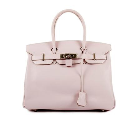 Beauuutiful vintage Hermès bag. Oh if only I had a spare £11,299.00 to spend!!