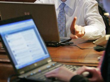 EU ensaya ''Súper Wifi'', red de internet de largo alcance :: El Informador