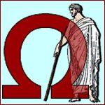 EDsitement Lesson Plan on the the Greek Alphabet