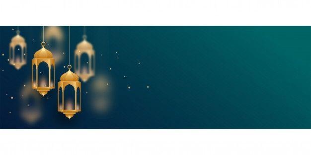Pin On Ramadan Deco