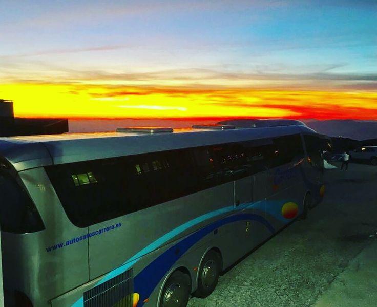 #granada #sierranevada #alquiler #agenciadeviajes #travel #turismo #excursion #tourism #andalucia #viaje #autocarescarrera #bustour #travelagent #travelagency #traveltime #voyaje #trip #cordoba #lucena #andalucia #españa #puentegenil #priegodecordoba #montilla #iznajar #benameji
