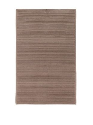 50% OFF Garnier-Thiebaut Spa Bath Mat, Reglisse, 20