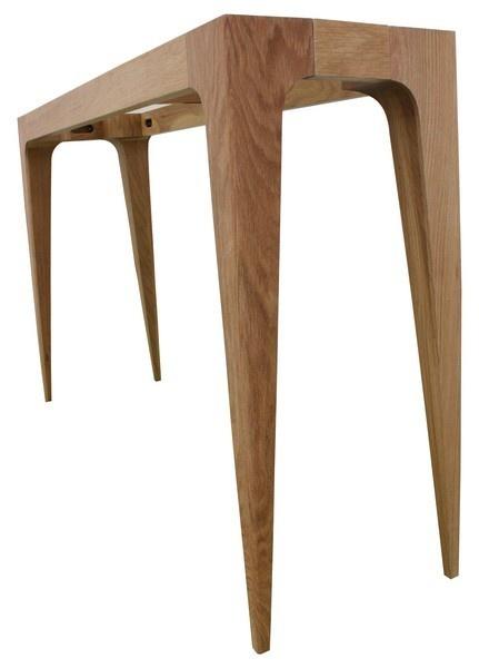 17 best images about meubles en bois on pinterest tibet. Black Bedroom Furniture Sets. Home Design Ideas