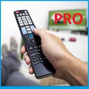 Universal Remote Control P v1.08