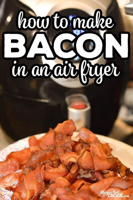 Keto Air Fryer Recipes Low Carb