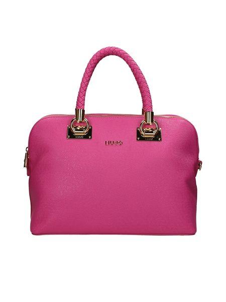Liu Jo Shopping Rosa