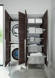 Risultati immagini per mobile lavatrice asciugabiancheria