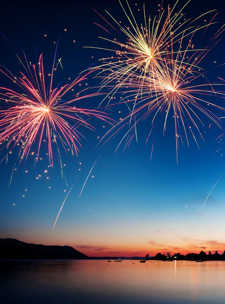 The Reason Serious Firework Injuries Are Increasing #refinery29