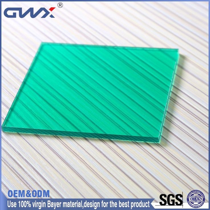 chinagwxpc.com poly carbonate sheet from Guangdong Guoweixing polycarbonate, factory from Guangzhou city, specialized in this line for more than 8 years.
