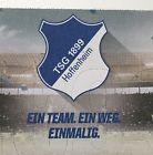 #Ticket  2x TOP 1899 Hoffenheim  Hamburger SV HSV Sitzplatztickets TOP #deutschland