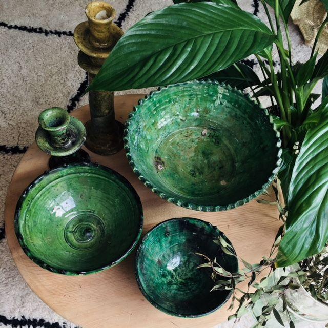 Dar Aylan Chasseurs De Tresors Nous Amenons Un Petit Bout De Maroc Chez Vous Artisanat Maroc Bougeoirs Decorations Etoiles