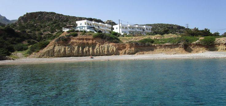 hotel karpathos greece, hotel amoopi, hotel apartment karpathos, hotel studio karpathos, apartment hotel karpathos