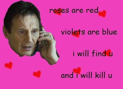 Best 25 Rude valentines cards ideas – Funny to and from Valentines Day Cards