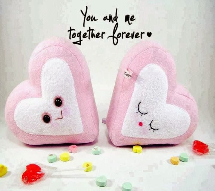 cute Love Wallpaper With Thought : 42 best images about LOVE on Pinterest Facebook, Sweet love and cute love wallpapers