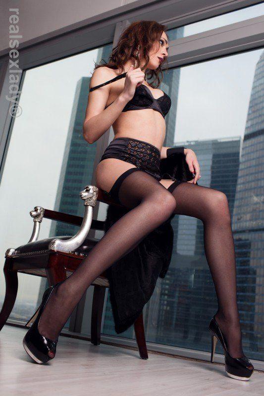 проститутки москвы x love