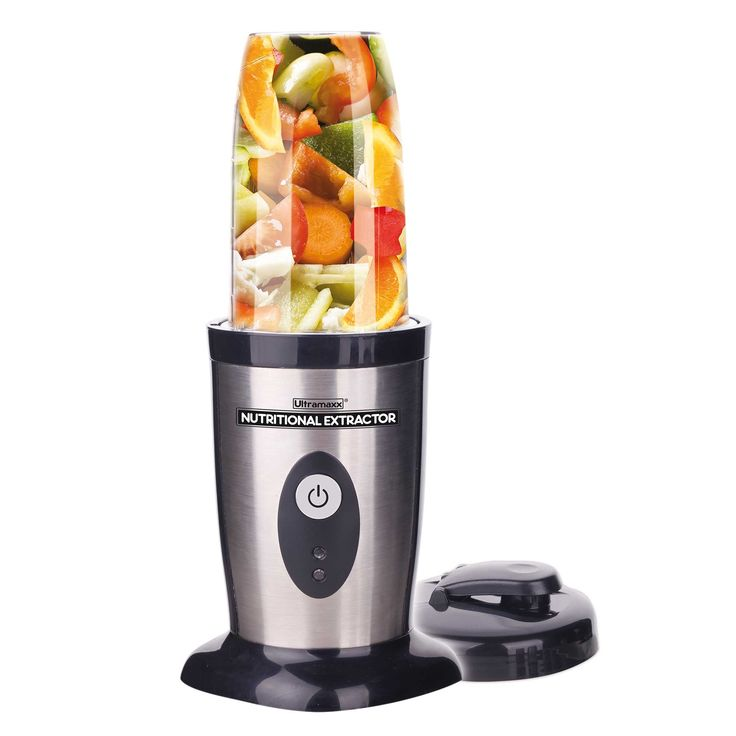 22 best Machines images on Pinterest | Fruit, Products and Red