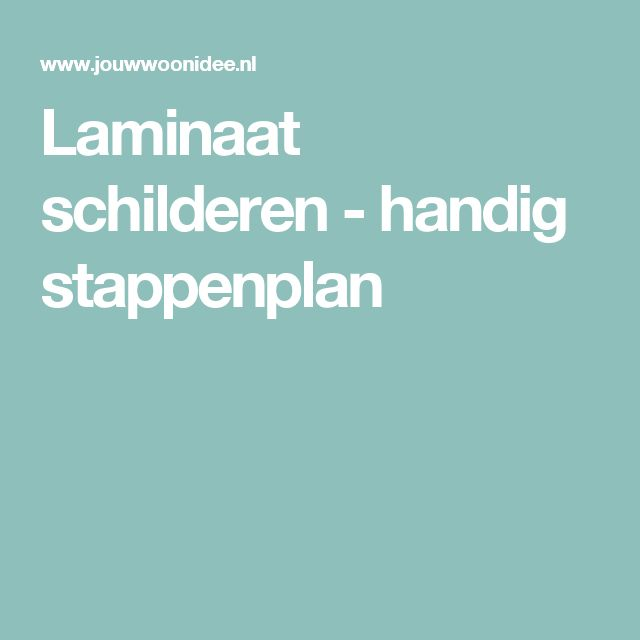 25 beste idee n over laminaat schilderen op pinterest laminaat dressoir schilderen laminaat - Toiletten versieren ...
