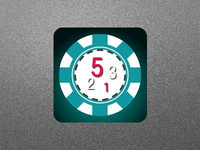 Code Khadi App Development - Planning Poker