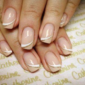 catherine nails 5 besten