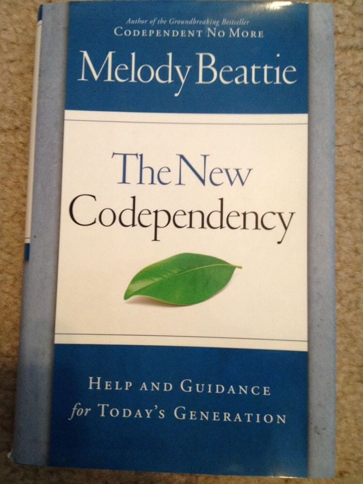 melody beattie book reviews