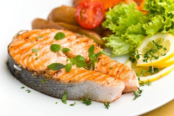 Новинка!!!Изумительные рыбные деликатесы по старинным рыбацким рецептам)…