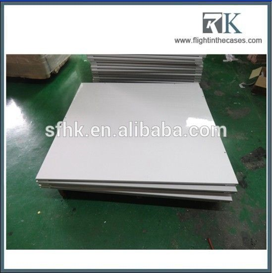 Check out this product on Alibaba.com App:cheap slate flooring tile cheap vinyl floor https://m.alibaba.com/ymmmM3