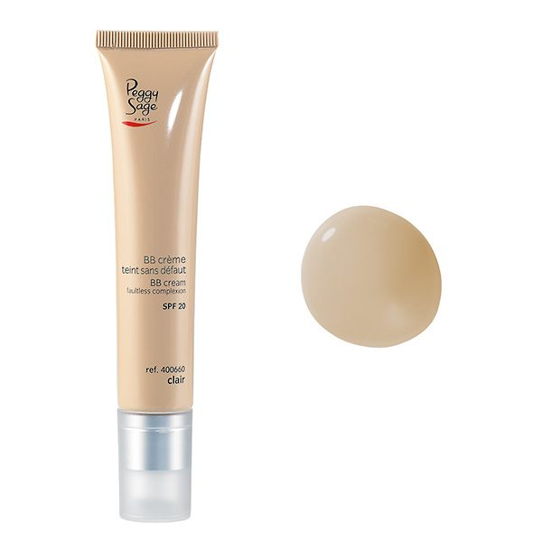 42 best peggy images on semi permanent make up and makeup foundation