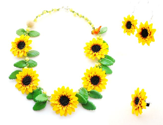 Sunflowers https://www.breslo.ro/FIMARC/