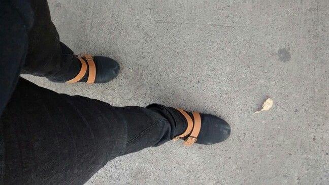 Caminado