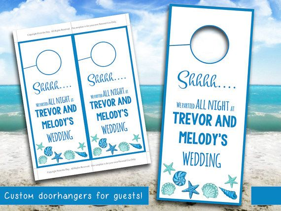 1000 ideas about Door Hanger Template – Restaurant Door Hanger Template