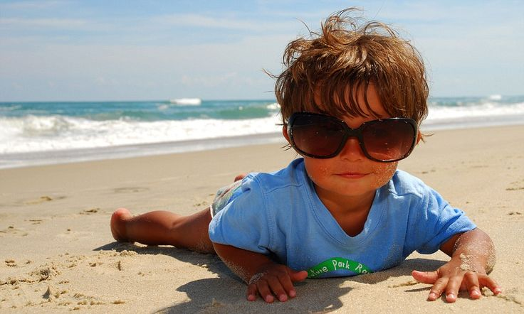 Make our lives easier, baby! We test six toddler-friendly holiday gadgets...