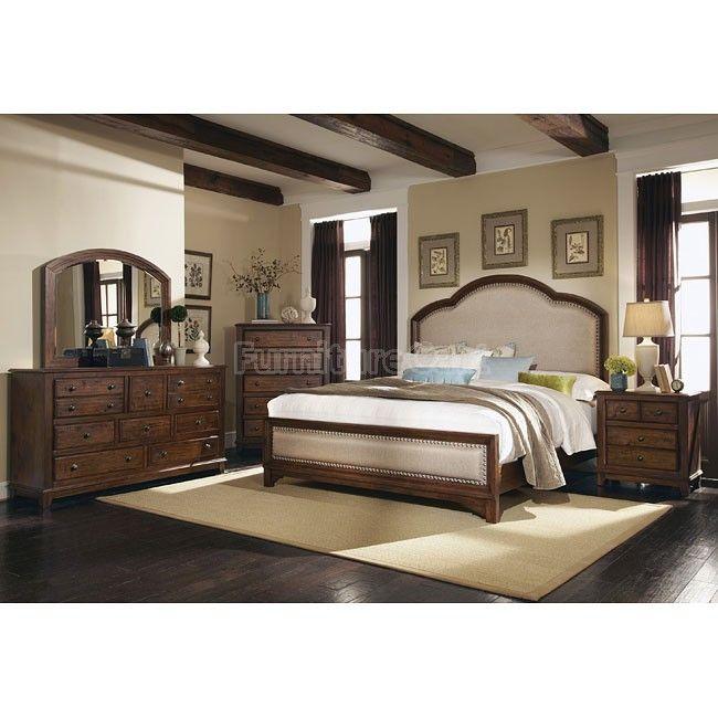 Upholstered King Bedroom Sets 533 best bedroomfurniturecart images on pinterest | bedroom
