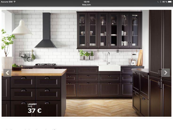 17 Best images about IKEA on Pinterest | Ikea organization, Ikea ...