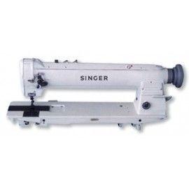 Singer 215B