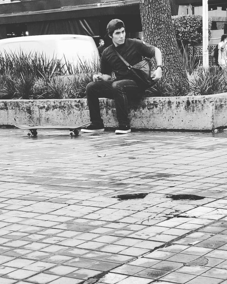 Esperas.  #Espera #Guadalajara #Chapultepec