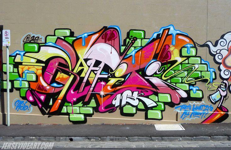 Google Image Result for http://2.bp.blogspot.com/-fGdmc2R5-YY/UH2cE5_hiBI/AAAAAAAAARA/qpseYm0Y444/s1600/graffiti-melb2-picture-01.jpg
