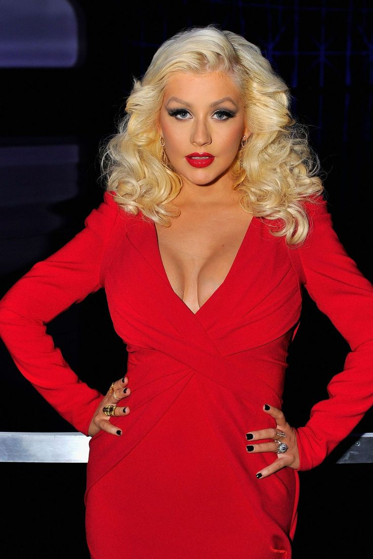423 best Christina Aguilera images on Pinterest